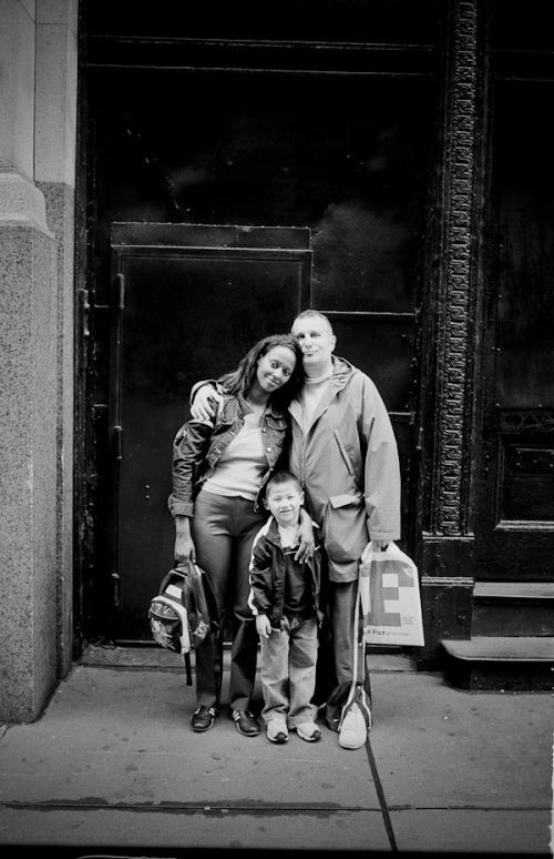 Family_portrait_08713-f1