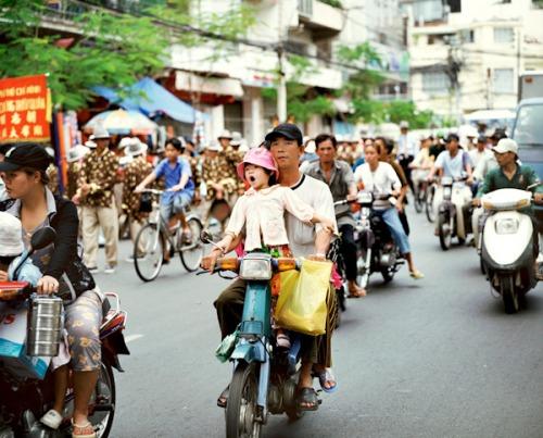 _moto_saigon-vietnam_22204_17_final