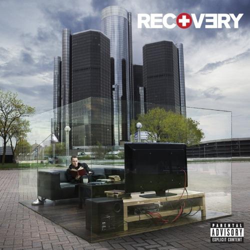 Eminem-recovery-slang-inc-1