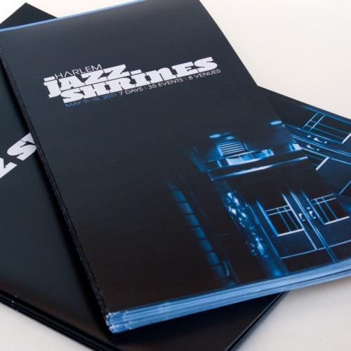 Hjs_brochures