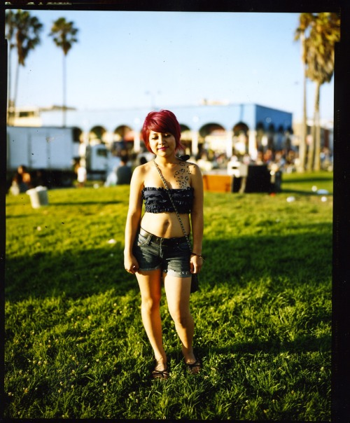Life_summer_2011_192091-1