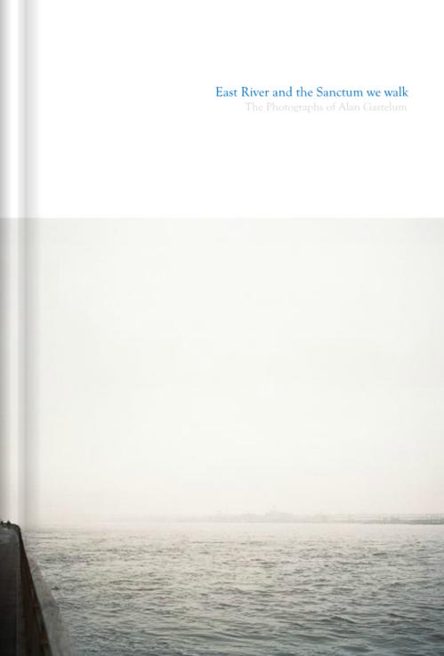 Screen_shot_2012-10-04_at_3