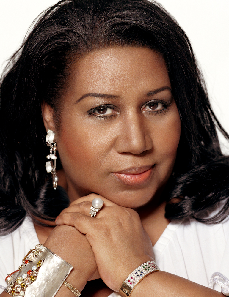 Aretha_franklin_rtv2final