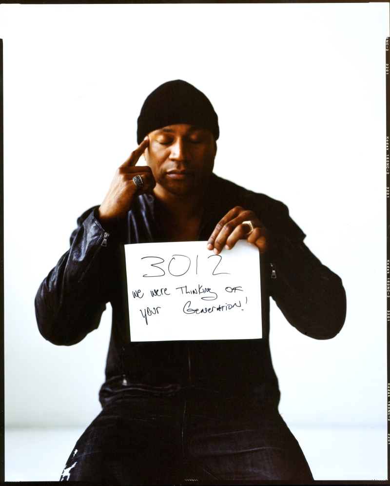 Llcoolj_scan_8x109900080-9-2-edit_newsletter