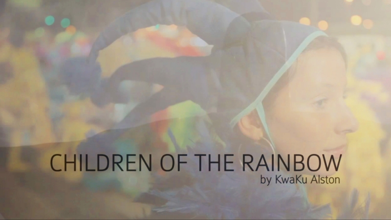 01_KwakuAlston_ChildrenoftheRainbow