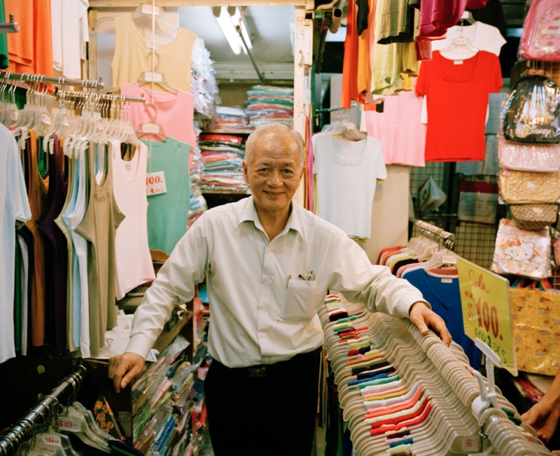 Hong_Kong_6888_10_RT