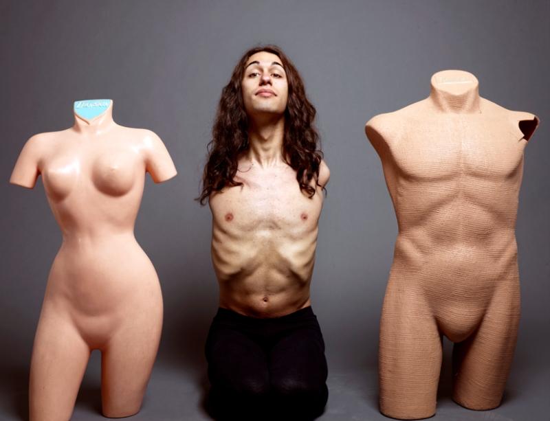 01agender_Jesse_-12489_mannequin_gender-2