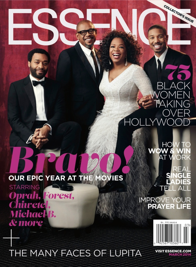 essence_hollywood_cover_ENCVR0314gate_CANADA