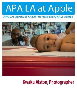 apa-appl kalston v3-1