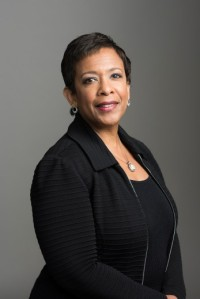 loretta-lynch-1_347x520_97