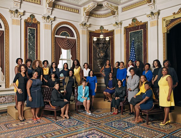 women-washington-28_610x464_31