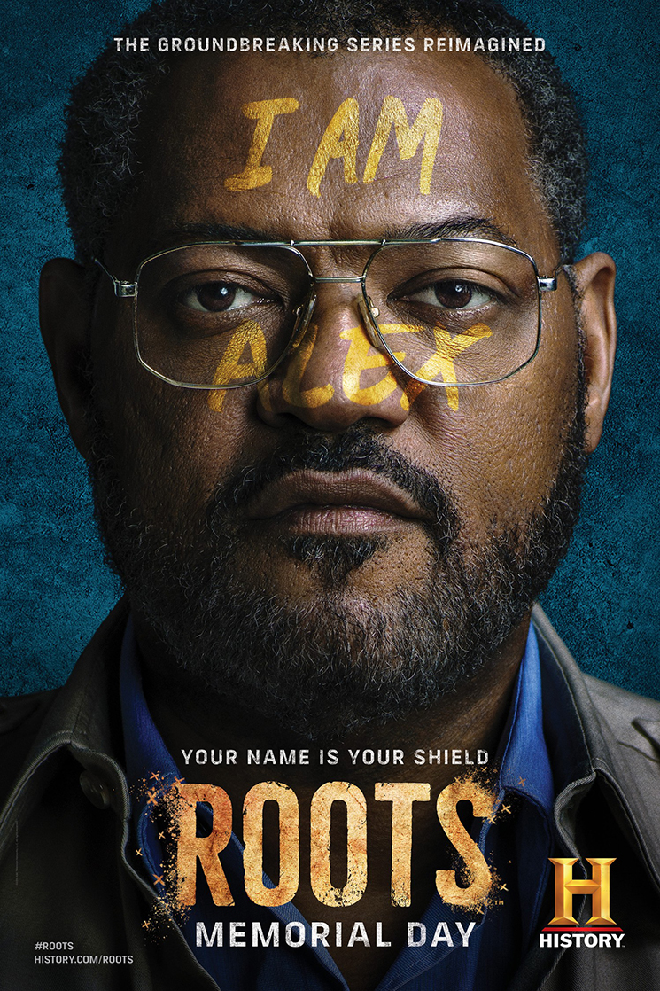 kwaku-alston_roots_laurence-fishburne