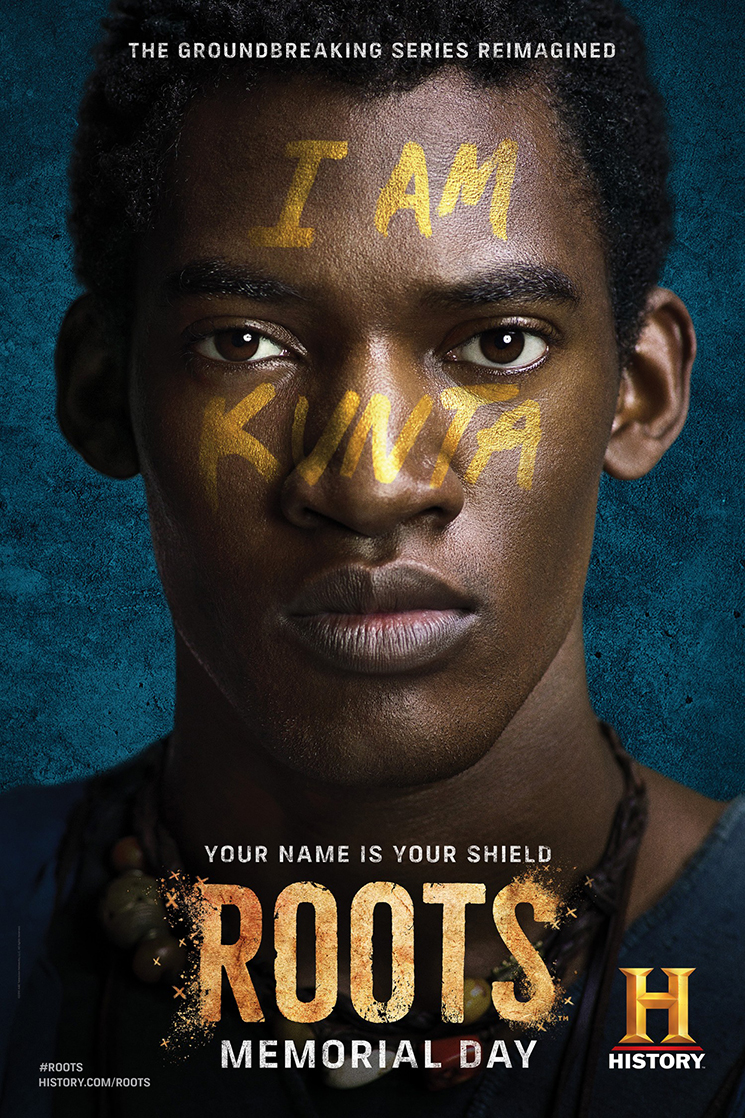 kwaku-alston_roots_malachi-kirby