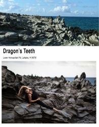 03_Dragons Teeth Location