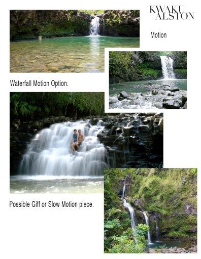 Motion_Hawaii