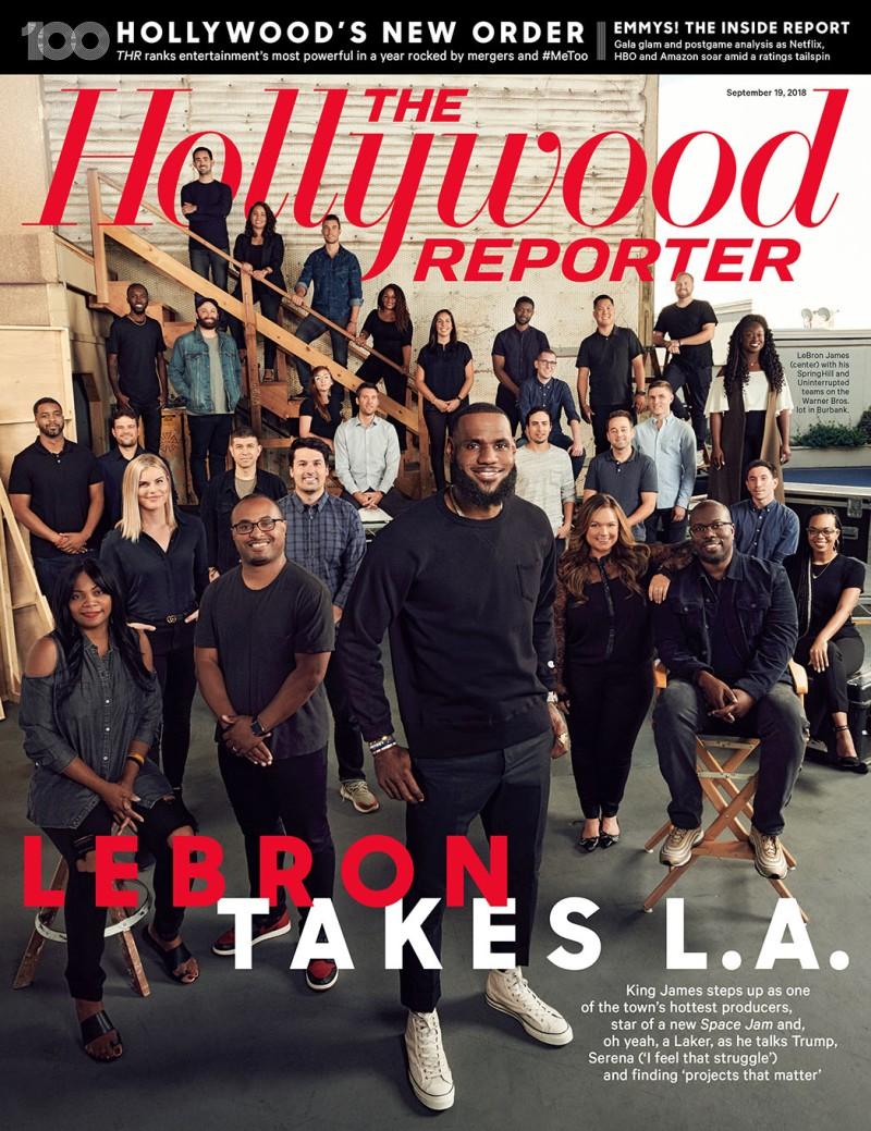 thr_issue_31_lebron_james_cover