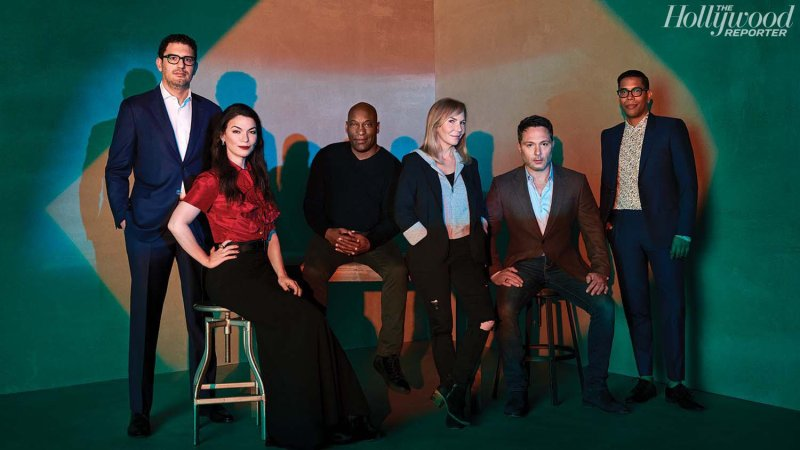 20190405_hollywood_reporter_roundtable_3280-splash_2019_thr
