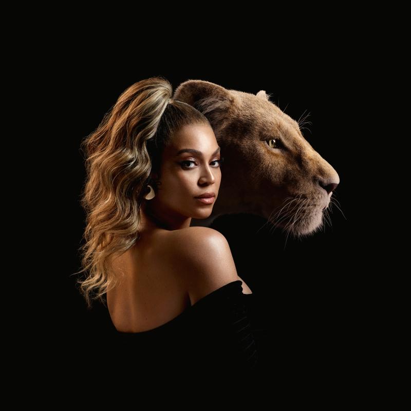 Beyonce_LionKing_SPIRIT_FINAL