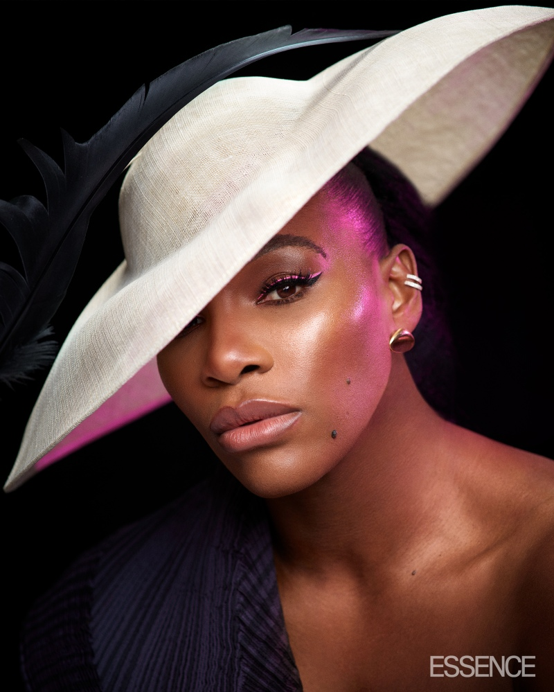 20190720_SerenaWilliams_Essence_0430_v2_IG_WM