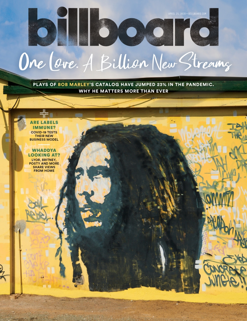8cover_Marley